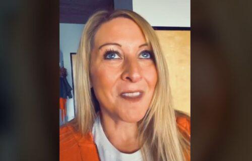 Žena ZAPALILA Tik Tok! Razotkrila muža u prevari zbog jednog detalja, a njegov odgovor je SRAMAN (VIDEO)