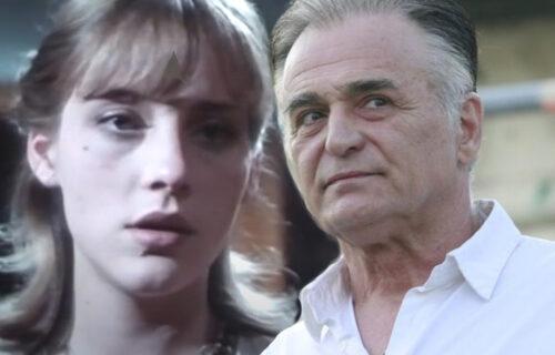 Kada je Lečić čuo da ga je Merima Isaković optužila, postavio je jedno PITANJE i ŠOKIRAO javnost