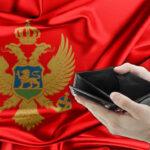 Eksplozija SIROMAŠTVA u Crnoj Gori: Uništen turizam, svaka četvrta osoba bez posla, preti im BANKROT