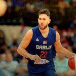 Micić otkrio zbog čega nije otišao u NBA ligu: Srpski plej bez dlake na jeziku