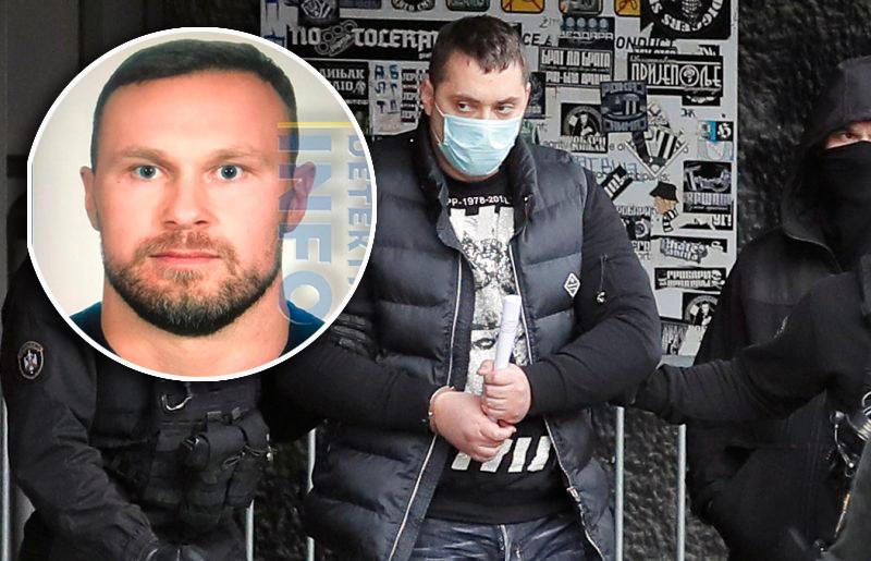 Otmica i ubistvo zbog krađe kokaina vrednog dva miliona evra: Saopštena imena 48 UHAPŠENIH KAVČANA