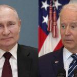 Istorijski SUSRET u Beogradu? Džo Bajden i Putin se uskoro sastaju, ovo je ključni DOGAĐAJ za ceo svet