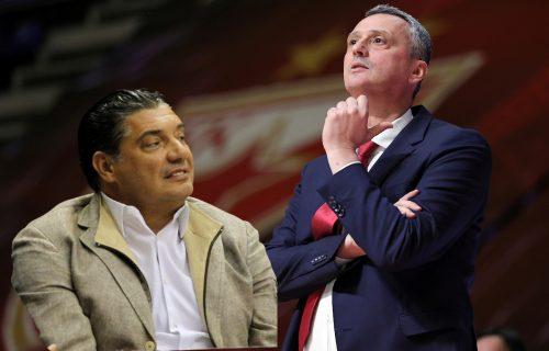 Ražnatović najavio novi bum u srpskoj košarci, pa obelodanio šta će biti sa Dejanom Radonjićem!