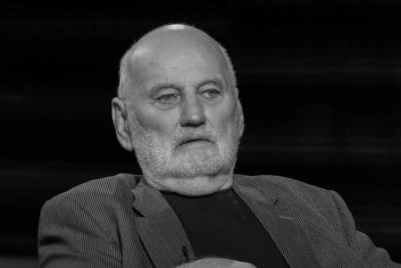 Preminuo čuveni kompozitor Zoran Simjanović