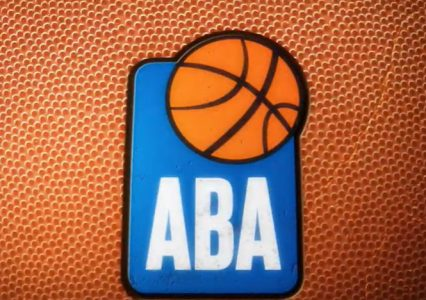 Objavljena lista najboljih košarkaških liga Evrope: ABA iznad Izraela i Litvanije, ali ispod Grčke!