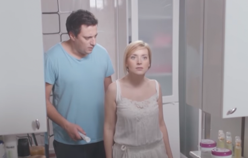Isplivali novi ŠOK detalji razvoda Anđelke Prpić: Svaka scena sa Andrijom njenom mužu bila kao NOŽ u leđa