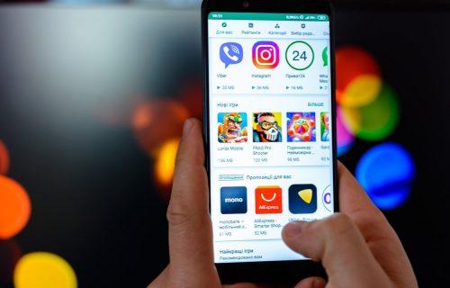 Androidi na udaru: Džoker se vratio, skriven u ovim aplikacijama