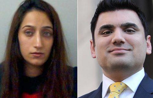 Advokatica otkrila da joj je dečko oženjen, pa ga LAŽNO prijavila za silovanje, ali ovo nije očekivala