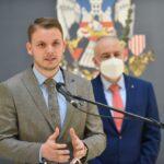 KRIVIČNA prijava protiv Draška Stanivukovića: Evo zbog čega je PODNETA