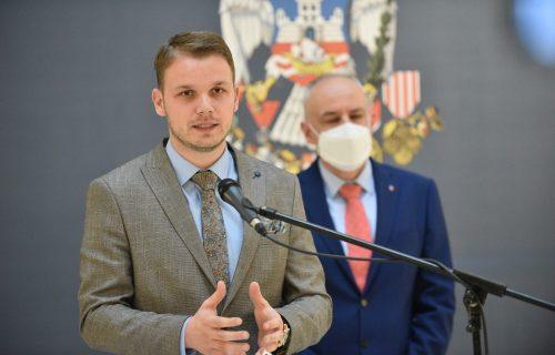 OGLASILA se Banjalučka policija: EVO šta kažu o pozivu na saslušanje Stanivukovića