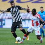 """Partizan vs Zvezda - 165. put: Vreme je za novi """"večiti derbi"""" (VIDEO)"""