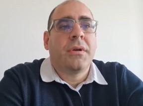 Đukanović zagrmeo: O Srbiji se svuda u svetu LEPO PRIČA, samo se ovde bavimo politikanstvom (VIDEO)