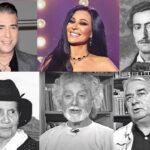 HITOVE ovih poznatih pevača svi pevaju, a malo ko zna da su te stihove napisali naši veliki PESNICI