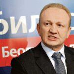 Predstavnici SNS RAZMONTIRALI Đilasa: Svi su mu KRIVI jer bi na vlast bez izlaska na izbore