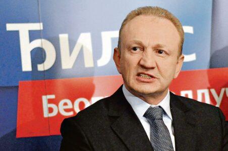 Đilasovci podržali Hrvate: Nema veze što su Tesli POBILI PORODICU, neka ga stave na evro! (FOTO)