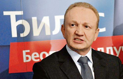 LICEMERJE! Đilas obećava slobodu medija, a Srbija nekad bila ZAROBLJENA u sekundama njegovog vremena
