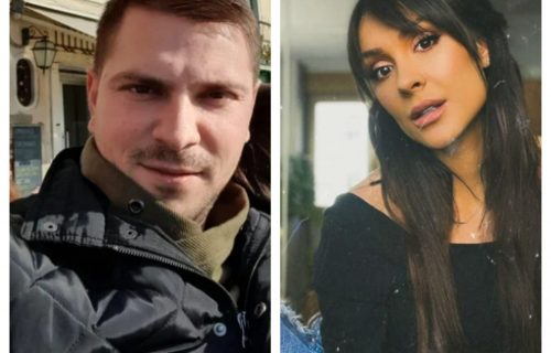Nakon vesti o RASKIDU veridbe, oglasila se Dragana Mićalović: Nikada nisam VOLELA da pričam