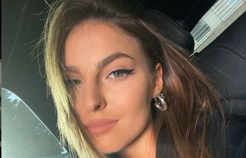 NAPUSTILA Balkan: Džejla upisala fakultet DALEKO od kuće, sestra joj poslala dirljivu poruku