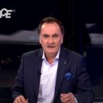 Još tri gola Vučića u gostima! Senad Hadžifejzović neumoljiv u kritici vlasti Bosne i Hercegovine (VIDEO)