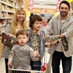 Teško ih je primetiti: 7 psiholoških TRIKOVA koje koriste supermarketi kako bismo više KUPOVALI