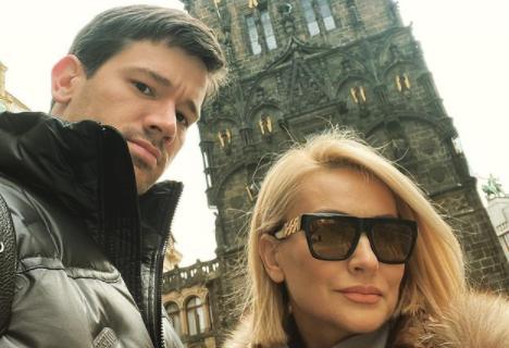 Goca Tržan POBESNELA zbog pitanja o vantelesnoj oplodnji:  Poslala BRUTALNU poruku dušebrižnicima!