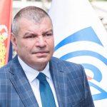 Grčić najavio krivične prijave protiv Milana Đorđevića
