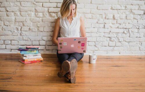 Svet influensera: Koliko je potrebno pratilaca, pregleda i sponzora da bi živeli od društvenih mreža?