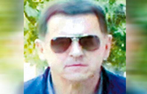 Vođa kavačkog klana dobio SINA: Kašćelan vest primio iza rešetaka