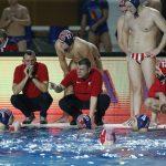 Solnok je ipak prejak za Zvezdu: Ništa od finala Evrokupa za crveno-bele!