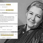 """""""Više nema naše Jasmine"""": Nižu se PORUKE TUGE nakon smrti organizatorke - jedna je posebno BOLNA (FOTO)"""