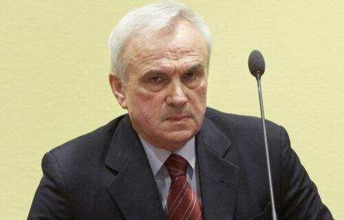 Ledeni Stanišić glumio Džejms Bonda: Evo koje DRŽAVNE TAJNE je šef DB otkrio CIA, bili su slepi do izdaje