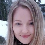 5 godina plakala za nestalom mačkom, pa otkrila da je sve vreme živela pored nje