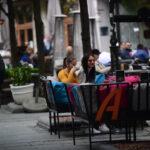 """""""Ostavite vašu nevaspitanu decu kod kuće ili promenite lokal"""": Gazda kafića UZBURKAO STRASTI"""