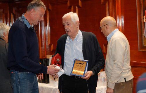 Loše vesti: Legenda srpske košarke hitno primljena u bolnicu
