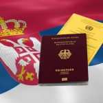 Premijerka Srbije OTKRILA: Od 1. maja svi vakcinisani građani dobijaju digitalne kovid sertifikate