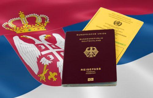 Srbiji bi uskoro mogla da se otvore vrata Evrope: Ovo su dva ključna USLOVA