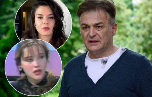 Lečić postigao DOGOVOR sa advokatima: Pala ODLUKA u vezi sa Merimom i Danijelom?!