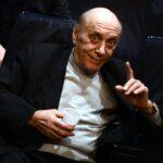 EKSKLUZIVNO: Ovo je Tozovčev vanbračni SIN, kopija svoga oca, prozvali ga Mali Toza (FOTO)