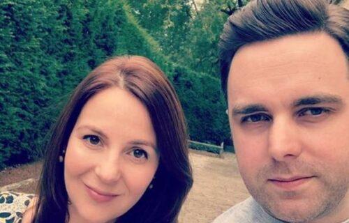 Probudila se iz kome i saznala da je u nesreći umalo ubila muža: Dok je plakala, NOVA vest ju je razorila