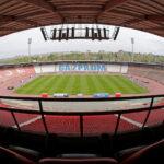 Zvezda Partizanovom formulom dočekuje rivala u drugom kolu kvalifikacija za Ligu šampiona (VIDEO)