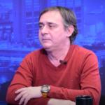 """""""Veoma je loše, jako je SLAB"""": Ovo su poslednje informacije o zdravstvenom stanju Marka Živića"""