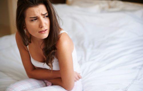 Obratite pažnju: 5 znakova koji bi mogli da ukažu na neplodnost i koje svaka žena treba da zna