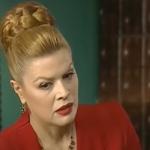 Mia Begović bila je SAN mnogih muškaraca u staroj Jugoslaviji, a ćerka još lepša! VRELA plavuša (FOTO)