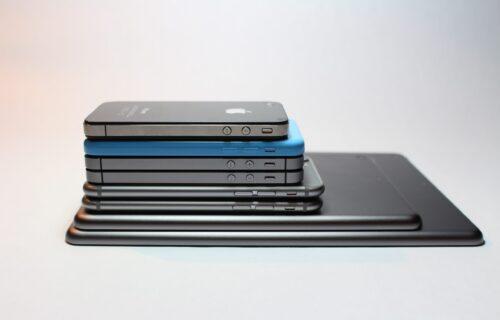 PREOKRET na tržištu telefona: Apple poklekao pred konkurencijom, Korejci na tronu