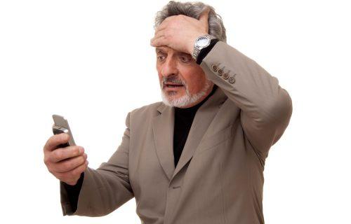 Čuvajte se SMS prevara! Nikada ne odgovarajte na ovakve poruke