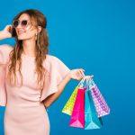Zavirite u svoje ORMARE: Ovih 5 odevnih komada će obeležiti PROLEĆE (FOTO)