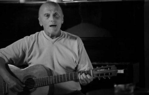TUGA: Čuveni rok muzičar izgubio bitku sa teškom bolešću, njegov glas je OBOŽAVALA Jugoslavija