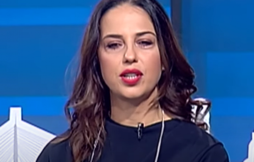 Nataša Ninković priznala koji PROBLEM je odveo kod pshilologa: Vrlo sam TEŠKA i zahtevna!