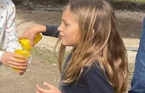 U Kotoru NESTALA sedmogodišnja devojčica iz Rusije: U potragu se uključili i građani (FOTO)
