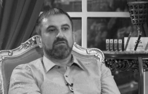 Preminuo ČUVENI komandant vojske RS: Milorad Mišo Pelemiš umro u Beogradu